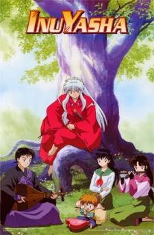 Envy's Top 25 Anime List 249