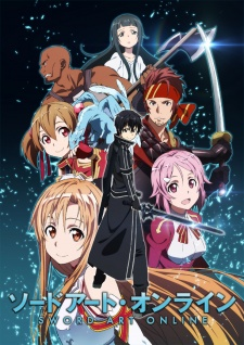 Anime I'm watching this season. <3 39717