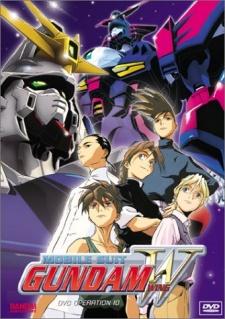 Envy's Top 25 Anime List 6613
