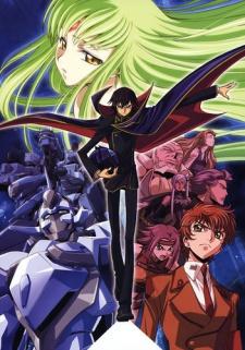Envy's Top 25 Anime List 14327