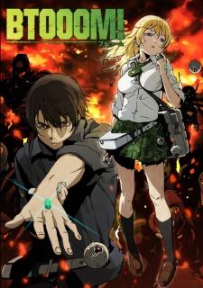 Anime I'm watching this season. <3 40977