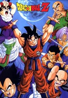 Envy's Top 25 Anime List 10272