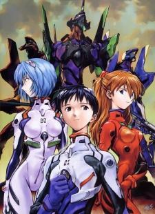 Envy's Top 25 Anime List 9712