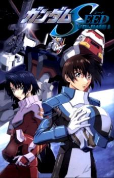 Envy's Top 25 Anime List 16838